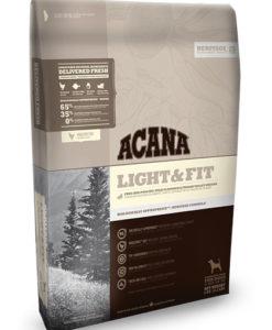 acana-light
