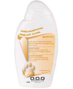 p-8900-k5005-apres-shampoiing_demlant_jojoba.jpg