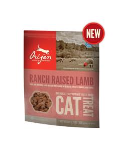 p-11098-ori-treat-lamb-new-522x880