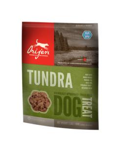 p-11186-tundra-treats