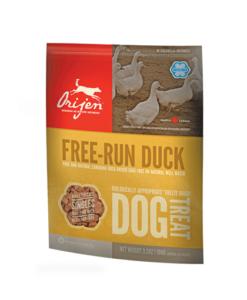 p-11196-free-run-duck