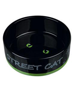 street vert